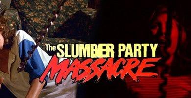 Slumber Party 1