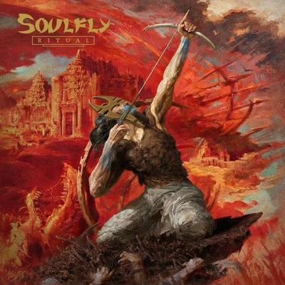 Soulfly 2