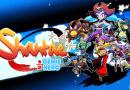 Game Review – Shantae: ½ Genie Hero (Xbox One)