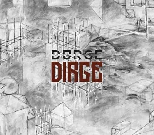 Durge Pic 2