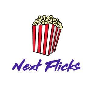 Nextflicks 1