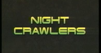 Night Crawlers 3
