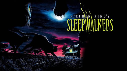 Sleepwalkers 1