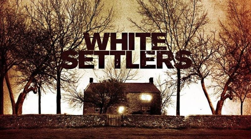 White Settlers 1