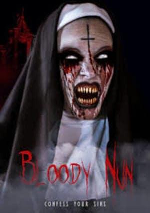 Bloody Nun 1