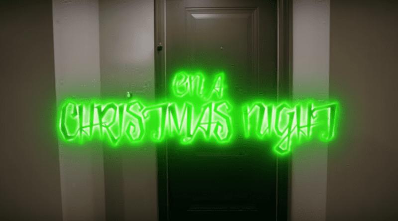 Christmas Night 2