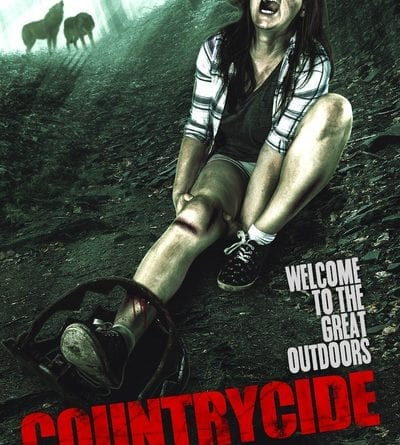 Countrycide 1