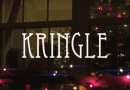 Horror Short Review: Kringle (2017)
