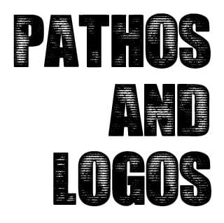 Pathos 1