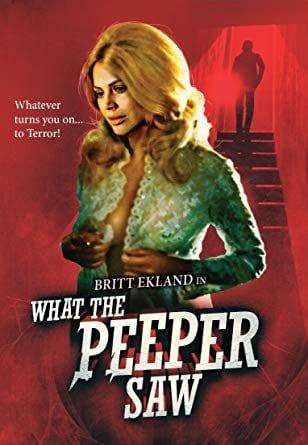 Peeper 1