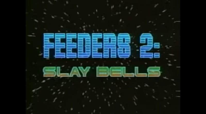 Slay Bells 1