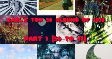 Top 50 2018 11