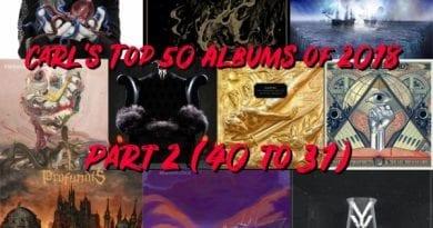 Top 50 2018 24