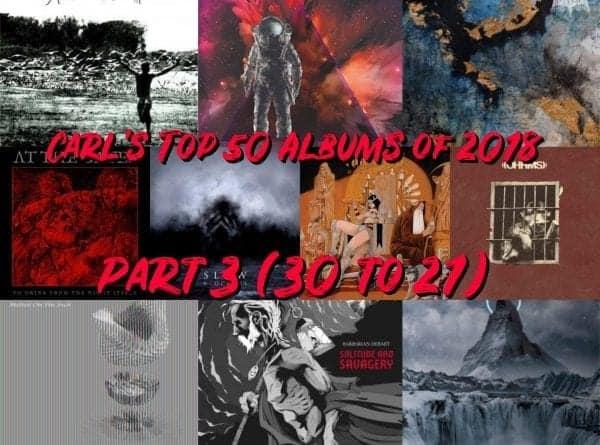 Top 50 2018 36