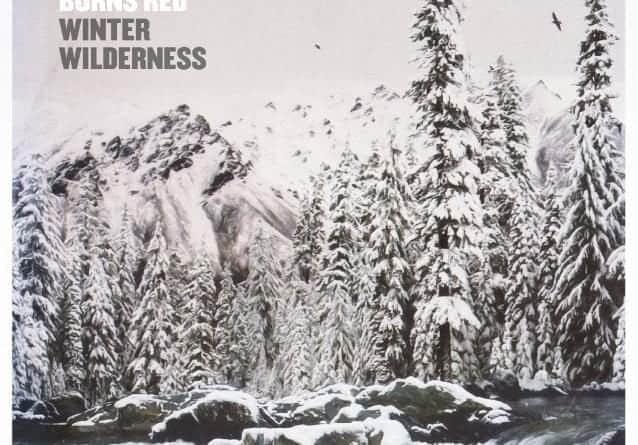 Winter Wilderness 2