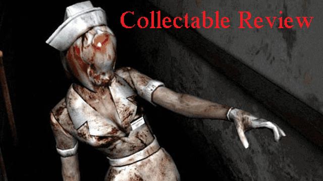 Nurse 7