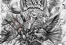 Black Shroud 1