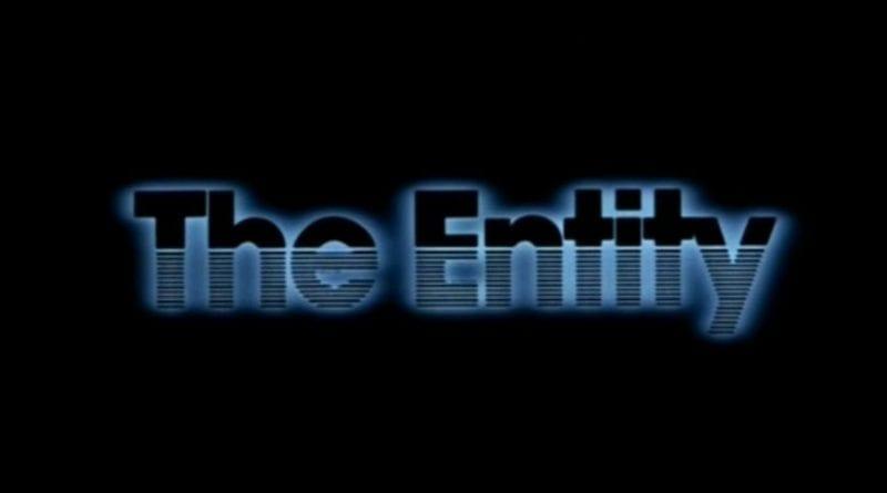 Entity 1