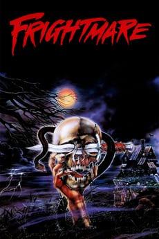 Frightmare 1