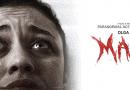 Horror Movie Review: Mara (2018)
