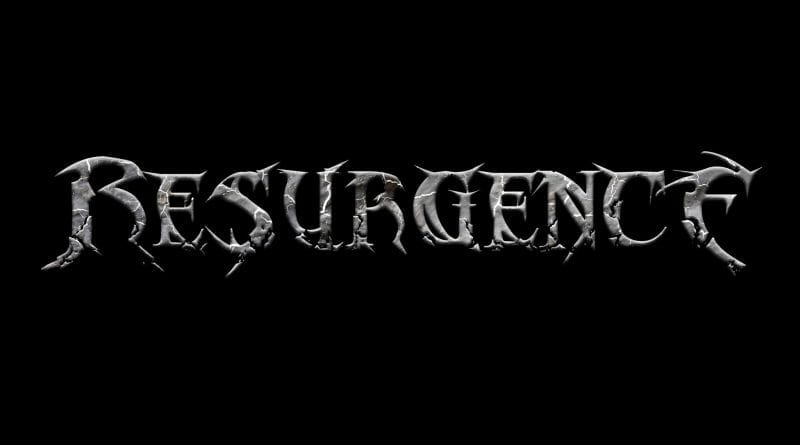 Resurgence 1