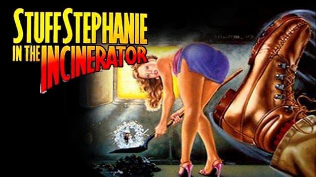 Stuff Stephanie 2