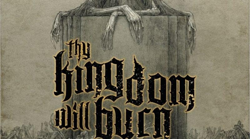 Thy Kingdom 2