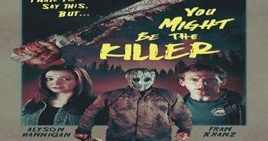 Killer 6