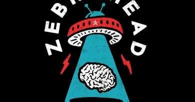 Zebrahead 1
