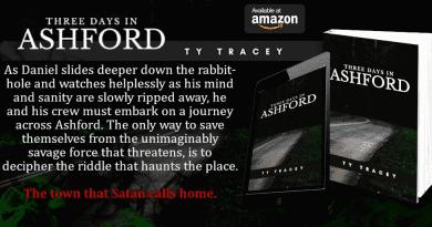 Ashford 1
