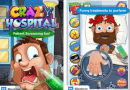 Game Review: Crazy Hospital (Mobile – Free to Play)