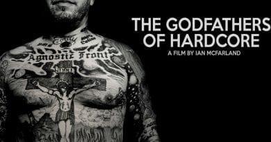 Godfathers 1