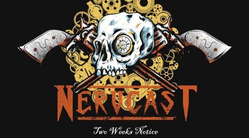 Nervcast 1