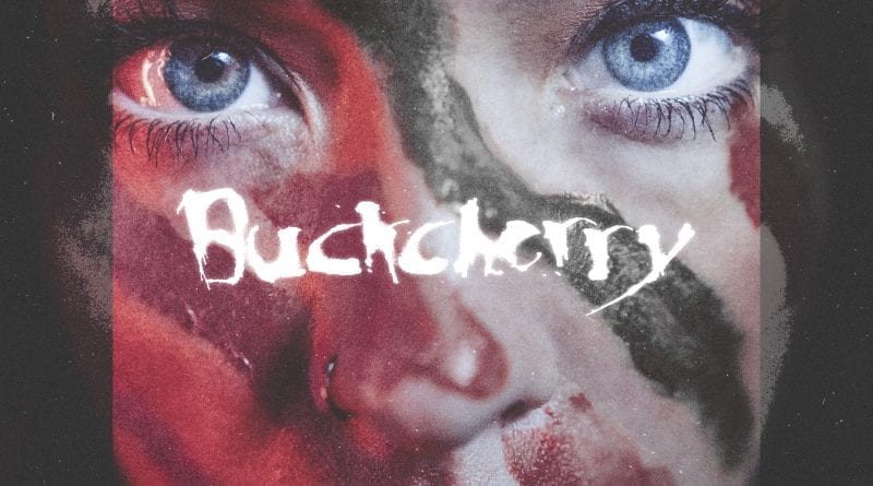 Buckcherry 1