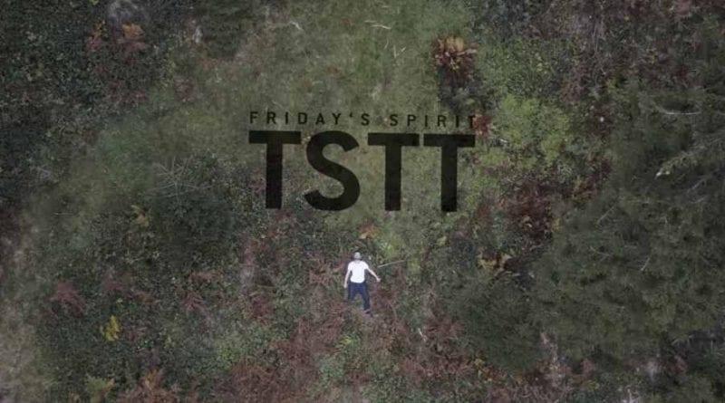 TSTT 1