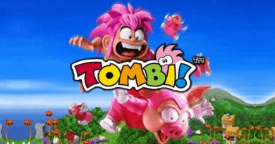Tomba 1