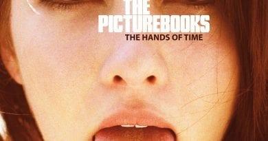 Picturebooks 1