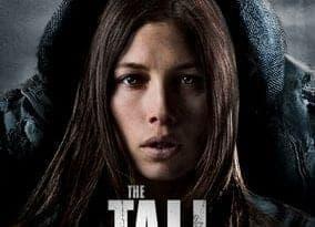 Tall 1