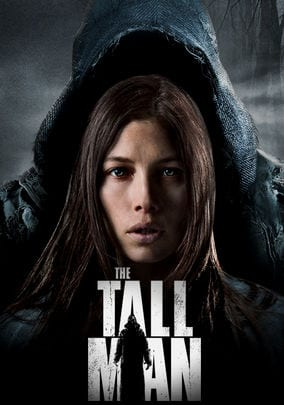 the tall man movie review