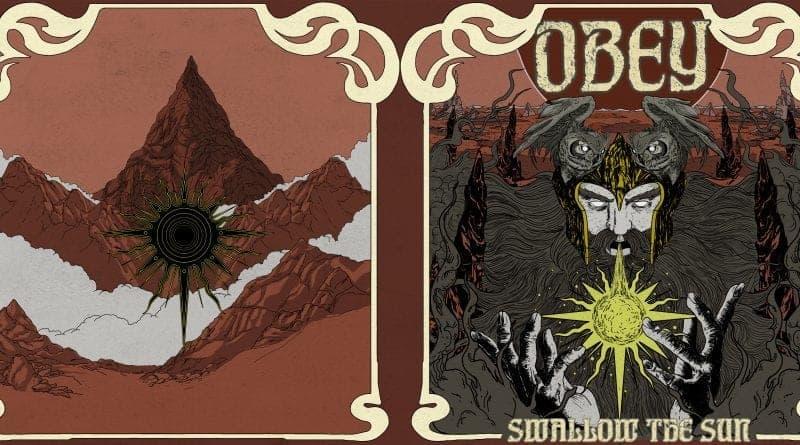 Obey 1
