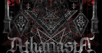 Athanasia 1