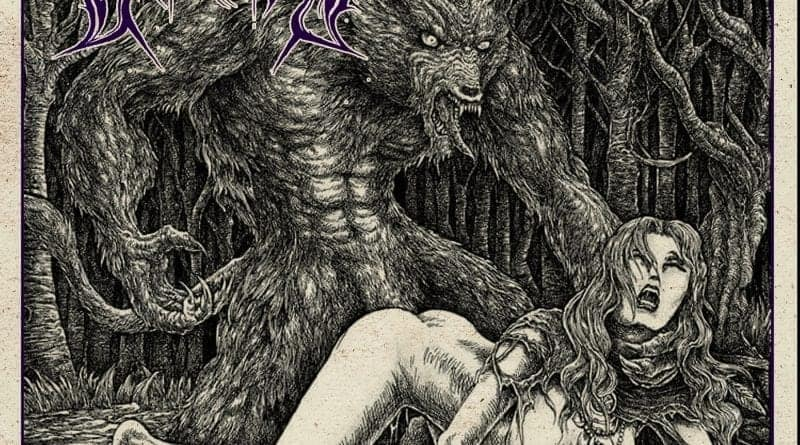 Black Sorcery 1