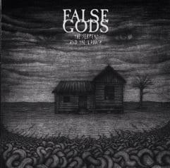 False Gods 1