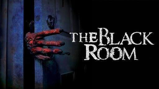 Black Room 1