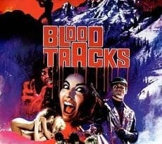 Blood Tracks 1