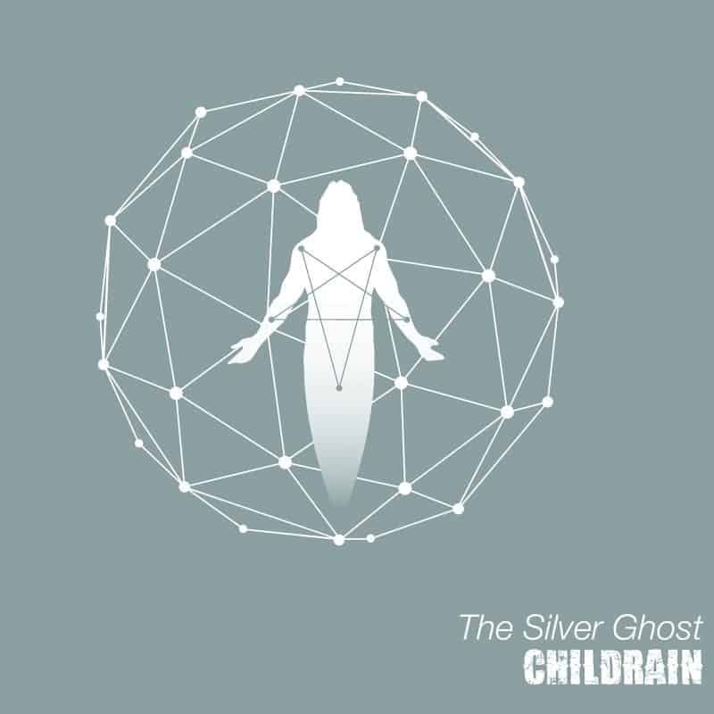Childrain 1
