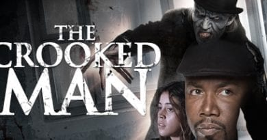 Crooked Man 1