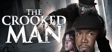 Crooked Man 1