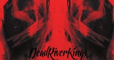 Dead River Kings 1
