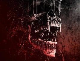 Demon Hole 1